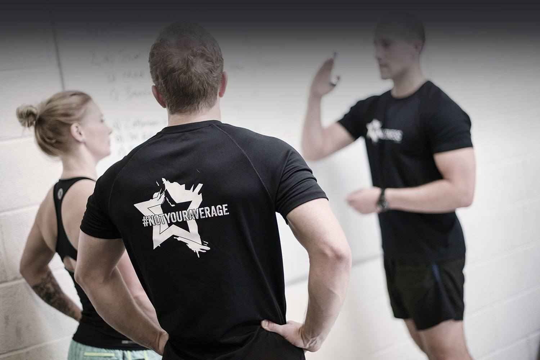 NL Fitness Thumbnail
