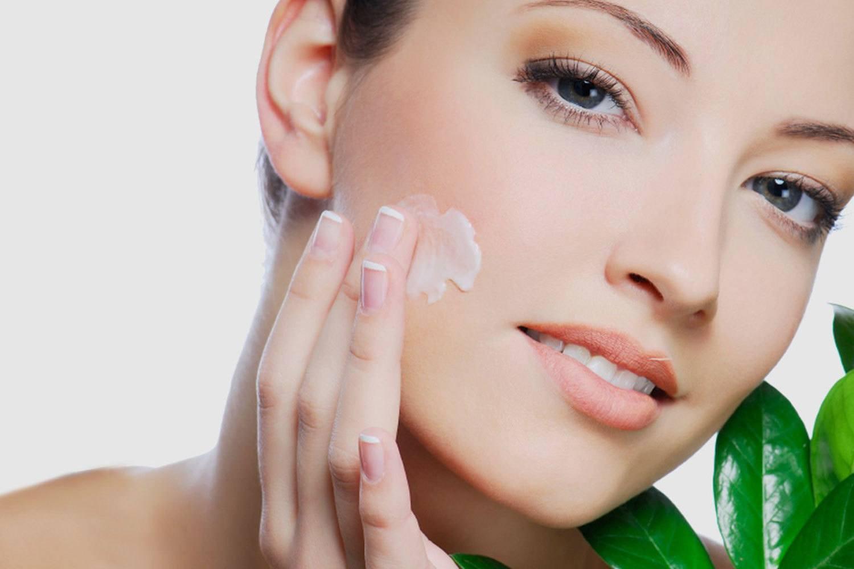 Pomme d'Or Skincare Thumbnail